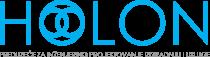 Holon logo (2)